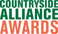 G. F. White Traditional Family Butchers are the East of England's Best Butcher in the Countryside Alliance Awards 2011